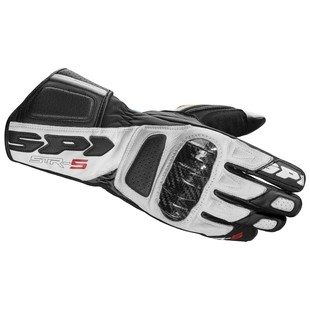 Spidi STR-5 Motorcycle Gloves