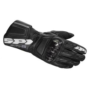 Spidi STR-5 Gloves