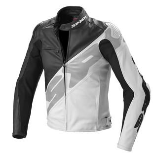Spidi Super-R Jacket