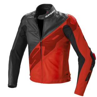 Spidi Super-R Jacket
