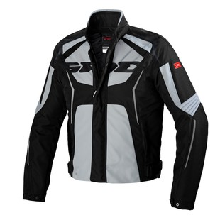 Spidi Tronik H2Out Motorcycle Jacket