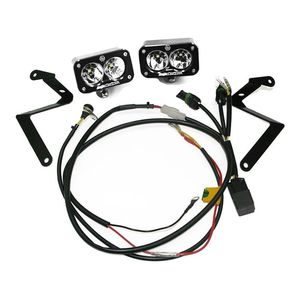 baja_designs_s2_pro_led_lighting_kit_bmwg650_x_challenge_country_moto20072009_300x300 2007 bmw g650x wiring diagram 2007 wiring diagrams collection BMW G650X Challenge at bakdesigns.co