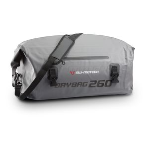 SW-MOTECH 26L Roll-Top Dry Bag