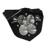 Baja Designs XL Pro LED Headlight Kit Yamaha WR450F 2012-2017