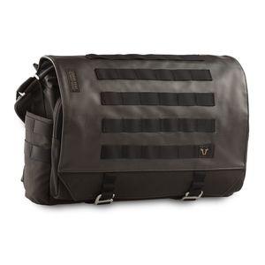 SW-MOTECH Legend Gear LR3 Messenger Bag
