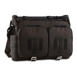 c2fb439805 Timbuk2 Especial Messenger Bag (MD)