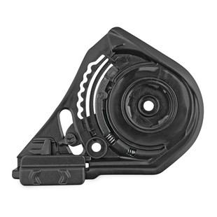Speed and Strength SS1600 Base Plate Set