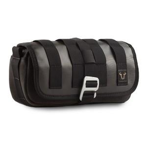 SW-MOTECH Legend Gear LA5 Tool Bag