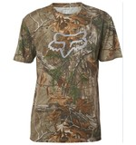 Fox Racing Realtree Premium T-Shirt
