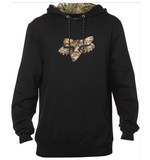 Fox Racing Realtree Pullover Hoody