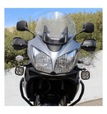 Baja Designs Squadron Pro LED Lighting Kit Suzuki V-Strom 650 / 1000 2002-2012