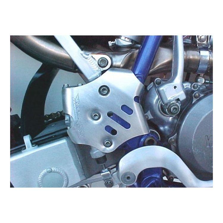 2003-2015 Front Brake Caliper Rebuild Kit WR450F Yamaha WR 450F