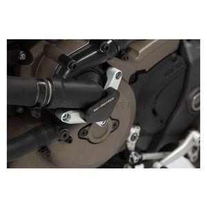 swmotech_water_pump_slider_ducati_multistrada1200_enduro20162017_300x300 2016 ducati multistrada 1200 enduro parts & accessories revzilla  at suagrazia.org