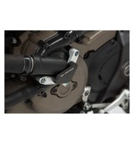 SW-MOTECH Water Pump Slider Ducati Multistrada 1200 Enduro 2016-2017