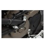 SW-MOTECH Water Pump Slider Ducati Multistrada 1200 Enduro 2016-2017