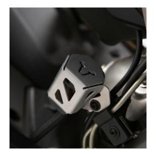 SW-MOTECH Rear Brake Reservoir Guard Ducati / KTM