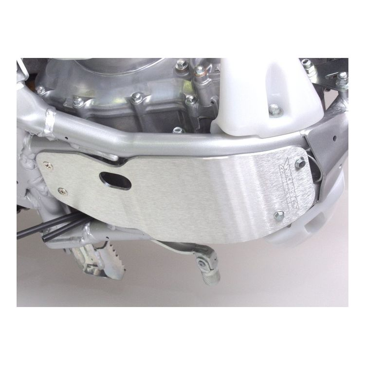 Works Connection MX Skid Plate Honda CRF150R 2007-2020