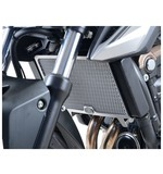 R&G Racing Radiator Guard Honda CB500F 2016-2017