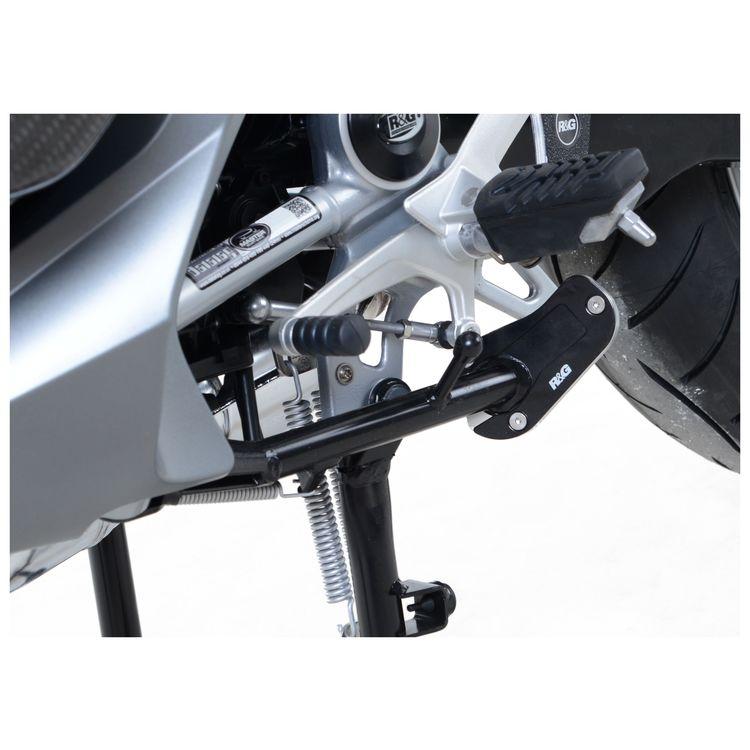 R&G Racing Kickstand Foot BMW R1200RT / R1250RT 2014-2019