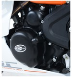 R&G Racing Engine Cover Set KTM 390 Duke / RC390