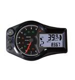 Baja Designs / Acewell 6653 LCD Speedometer Computer