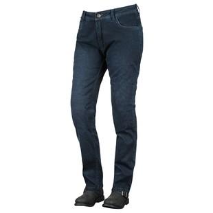 Speed and Strength True Romance Women's Jeans