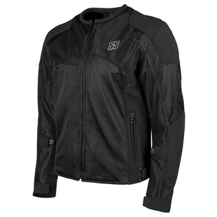 Speed and Strength Midnight Express Jacket