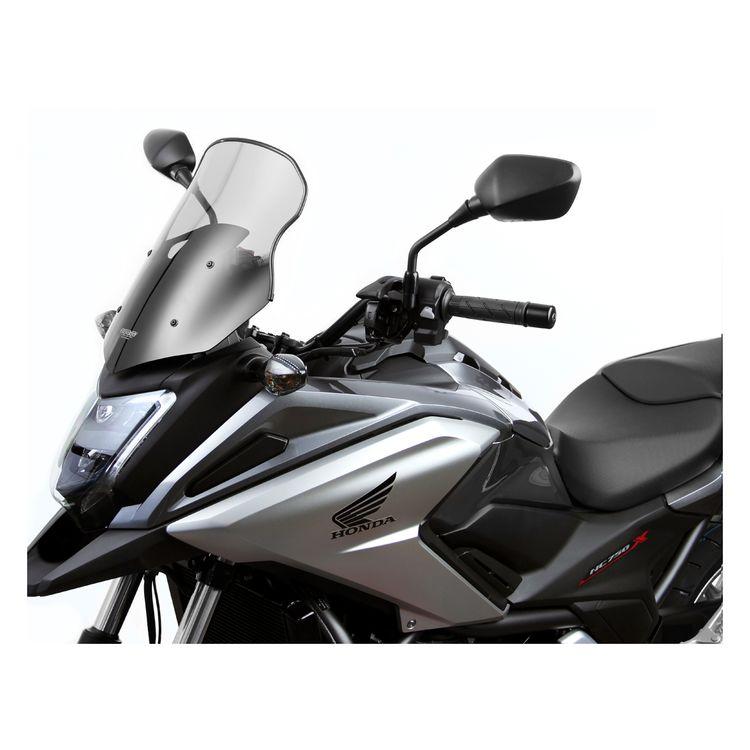 MRA TouringScreen Windshield Honda NC700X 2012-2015