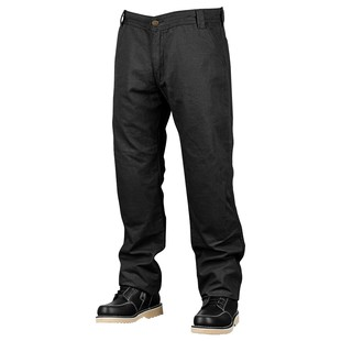 Speed and Strength Soul Shaker Pants