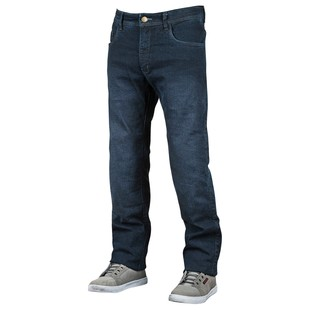 Speed and Strength Critical Mass Jeans