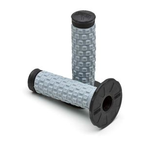 Pro Taper Pillow Top Grips