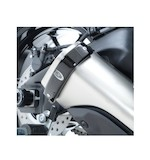 R&G Racing Exhaust Protector