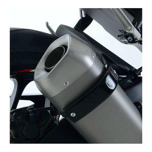 R/&G SHOCKTUBE SHOCK ABSORBER PROTECTOR Suzuki DL1000 V-Strom 2014-2016