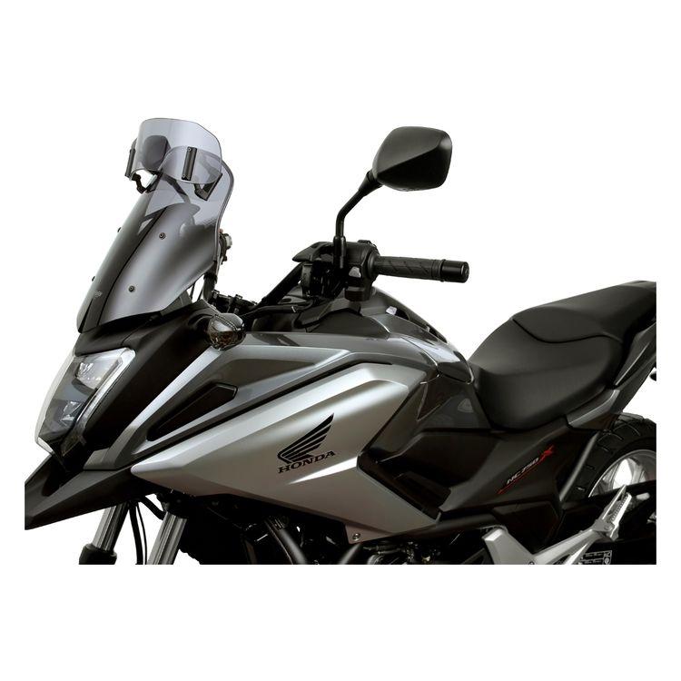 MRA VarioTouringScreen Windshield Honda NC700X / NC750X