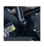 R&G Racing Frame Plug Kit Ducati Scrambler