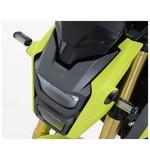 R&G Racing Front Turn Signal Adapter Plates Honda Grom 2017