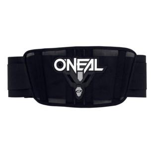 O'Neal Youth Element Kidney Belt