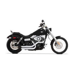 rinehart_cross_backs_exhaust_for_harley_dyna20062017_300x300 2017 harley davidson dyna wide glide fxdwg i parts & accessories 2015 Dyna Streebob at aneh.co