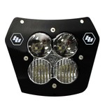 Baja Designs XL Pro LED Headlight Kit Husqvarna FE250 / FE350 /  FE501 2015-2016
