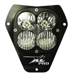 Baja Designs XL Pro LED Headlight Kit KTM XC / XC-W 2008-2013