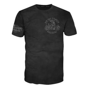 Lethal Threat Diablo Rapido T-Shirt