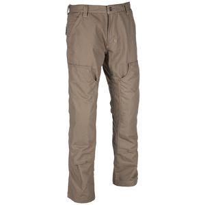 Klim Outrider Pants
