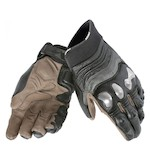 Dainese X-Strike Gloves - Closeout