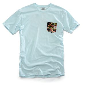 100% Chapter 11 T-Shirt