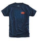 100% Youth Ride T-Shirt
