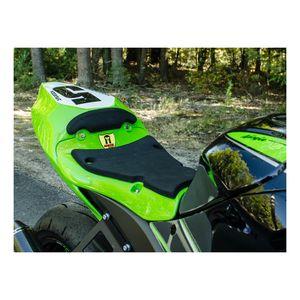 Motorcycle Seat Pads - RevZilla