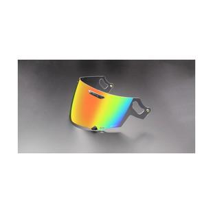Arai VAS-V Mirrored Face Shield