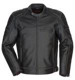 Cortech Dino Jacket