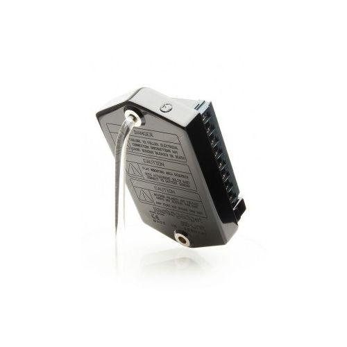 Motogadget M-unit V 2 Digital Control And Fuse Box
