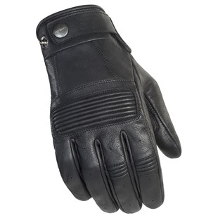 Cortech Duster Gloves